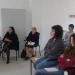 Studenti Liceo Scientifico di Ascoli Piceno