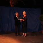 Premio letterario 2011 - 4
